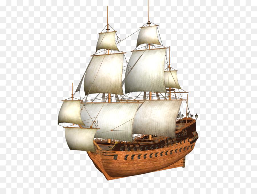 той картинка пнг на прозрачном фоне корабль одна профессий, которой
