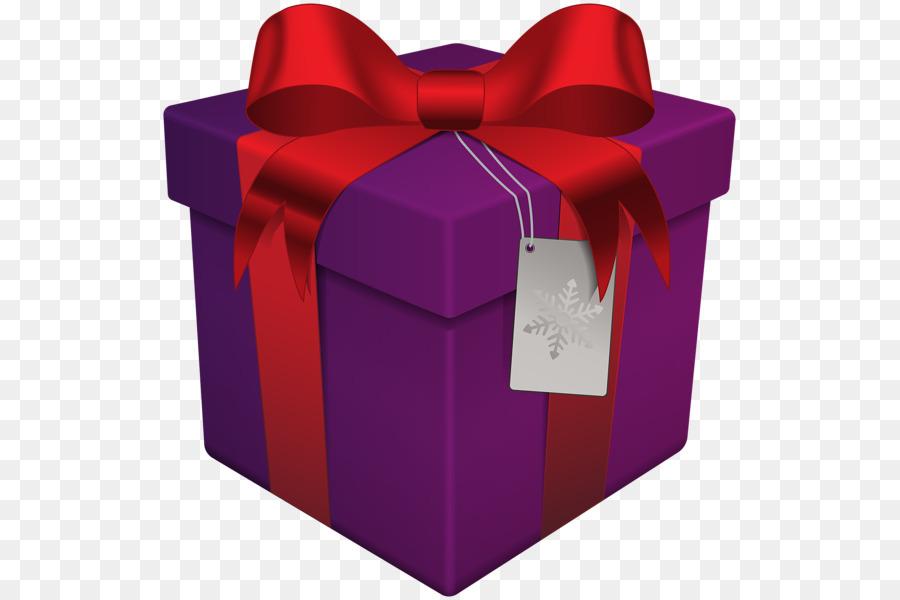 Картинка подарочные коробочки