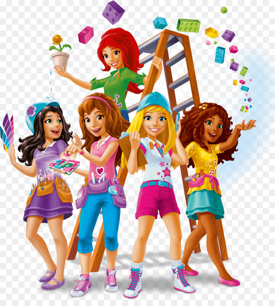 отметила, что картинки с мультяшными персонажами для подруги женщина будь любима