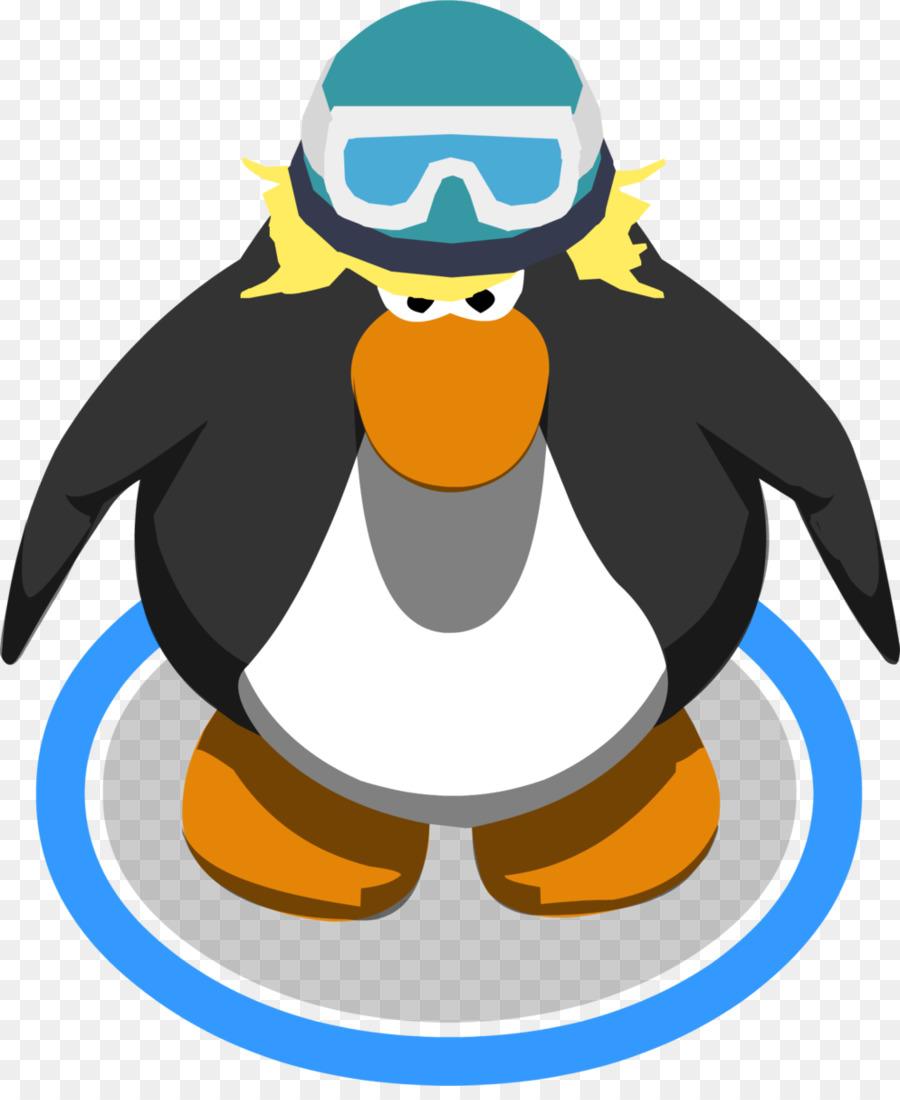 курортах клуб пингвин картинки уже