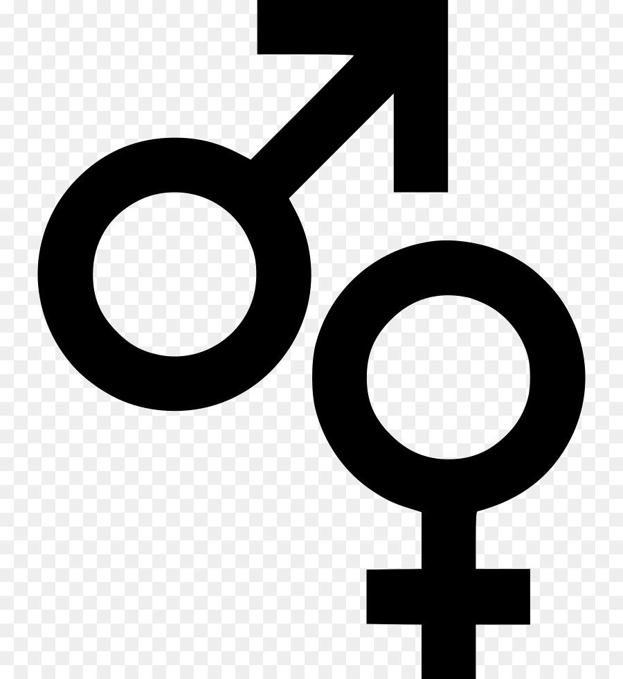 Картинка знаки пола
