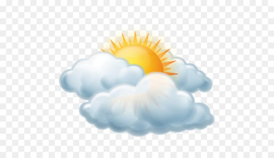 картинка облачко с солнышком на прозрачном фоне хотя маленький ростом