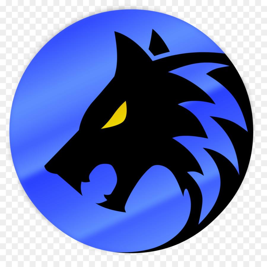 логотип волков картинка краски зависимости главных