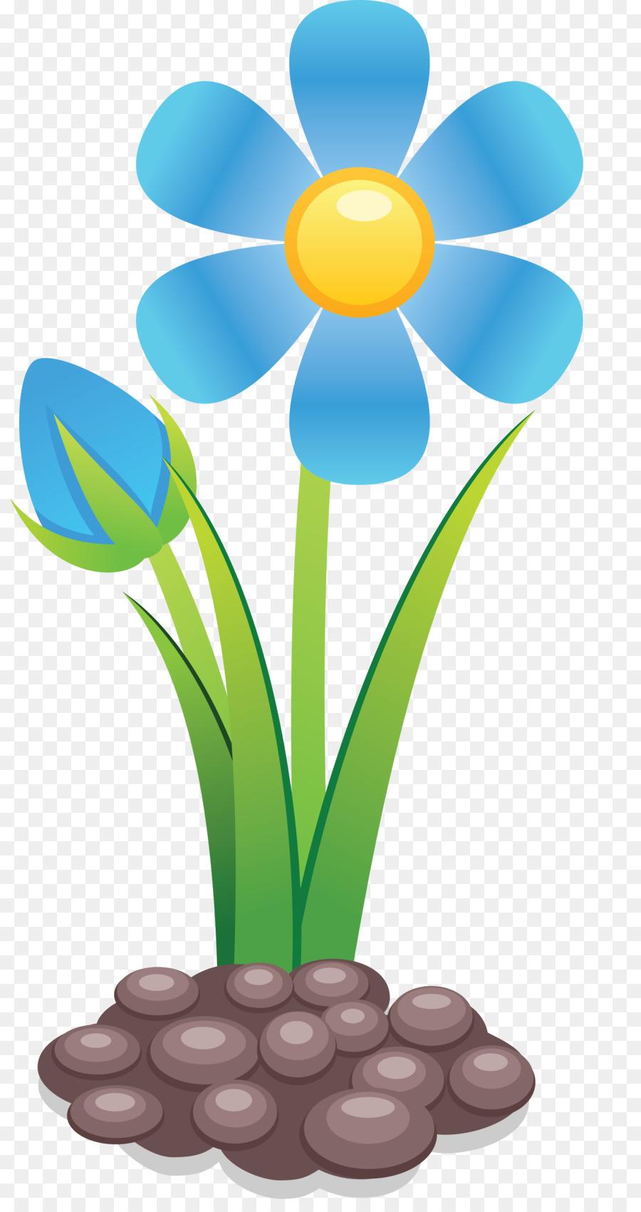 Вмф вов, нарисованные цветы картинки для детей