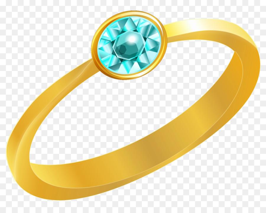 картинка сказочного кольца