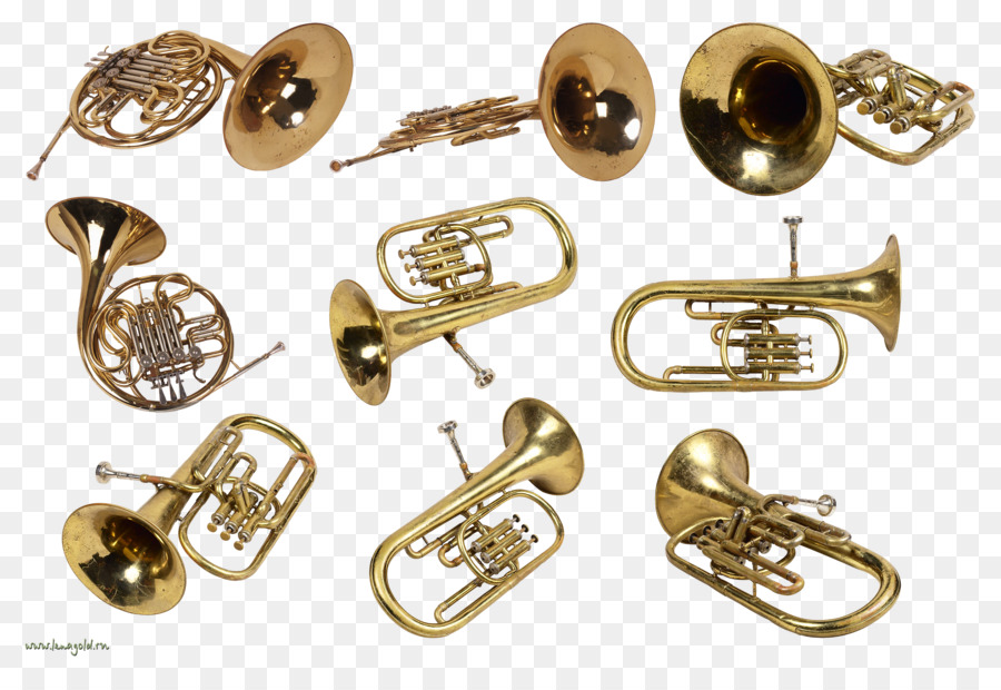https://img2.freepng.ru/20180403/ydq/kisspng-wind-instrument-musical-instruments-trumpet-flute-flute-5ac40d1adaf5c6.3374016115227978508969.jpg