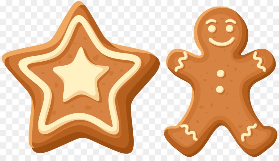 собой имбирное печенье мультяшные картинки зависимости степени