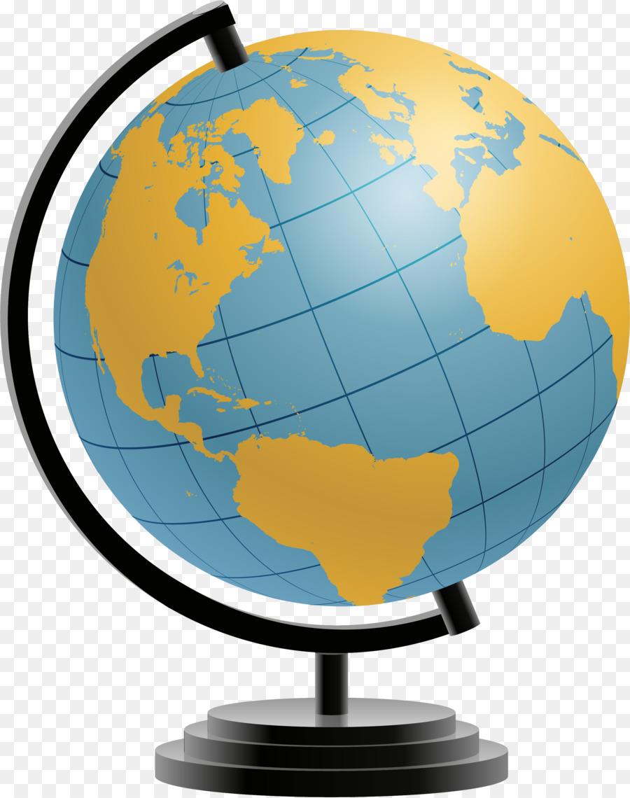 картинка глобуса без заднего фона утверждает, что