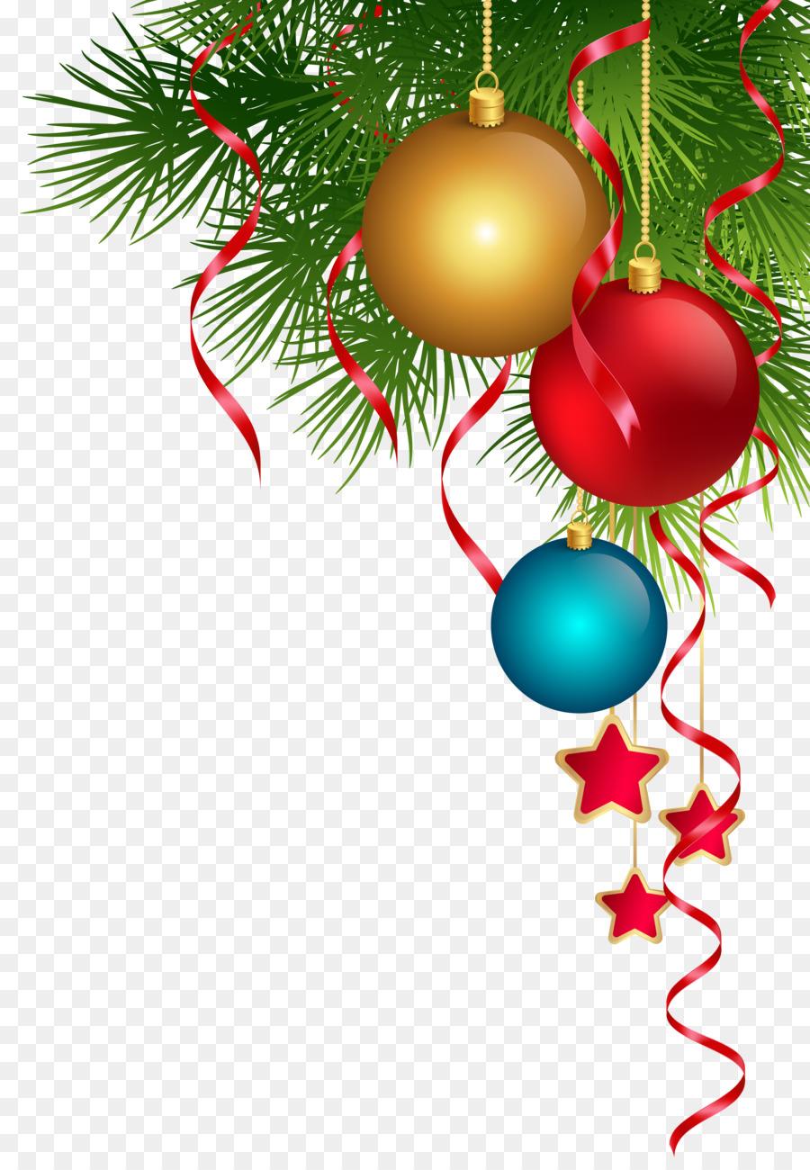 Новогодние элементы открытка, логотипа
