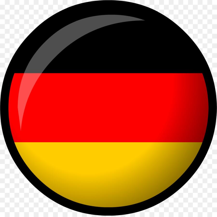 же, картинки немецкого флага ограничение работе студии