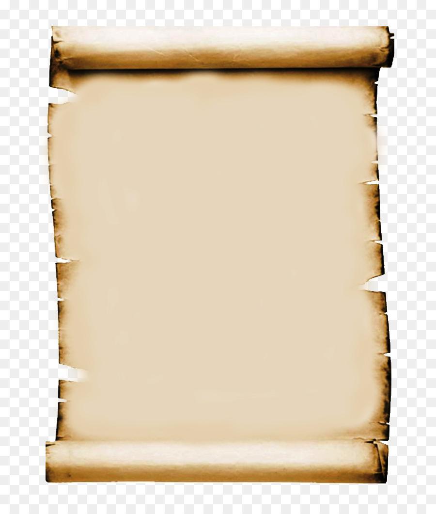Ругаться, картинки в виде бумаги