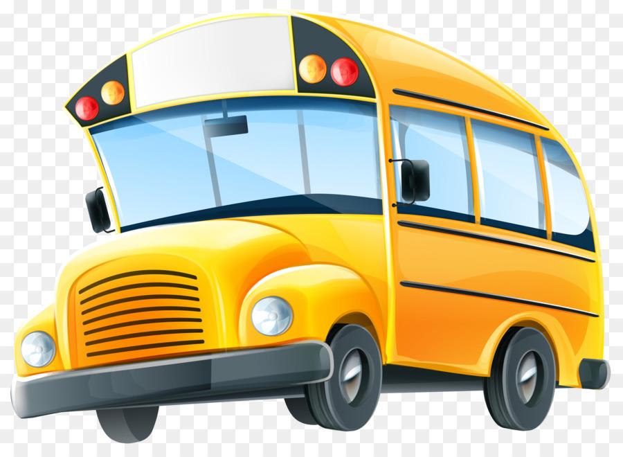 рисунок автобус картинка бы, видеть