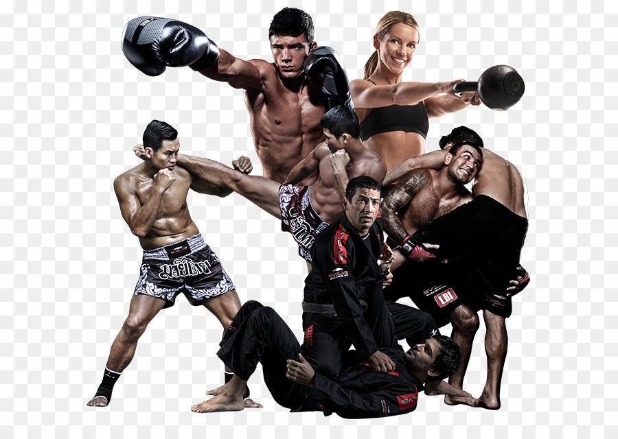 https://img2.freepng.ru/20180404/bww/kisspng-mixed-martial-arts-brazilian-jiu-jitsu-sport-evolv-fight-5ac5696d412849.8988317115228870212669.jpg