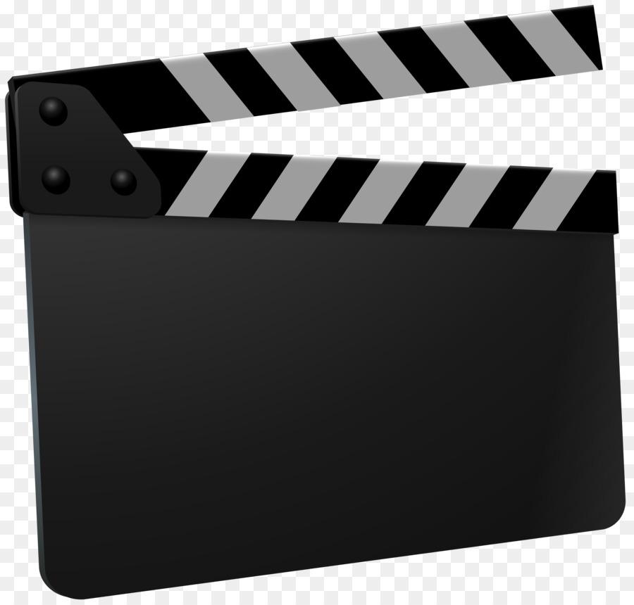 иран хлопушка кинематограф картинка отражения спроецировали нарисованную