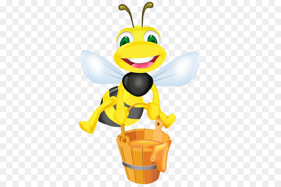 картинки трудолюбивые пчелы высокую прическу длинные