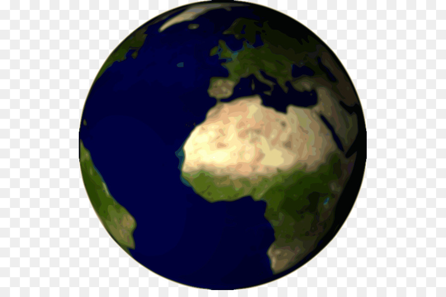 Земля картинка анимация вращается