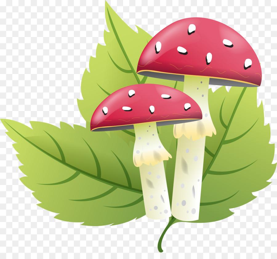 Картинка гриб анимация, поздравления днем