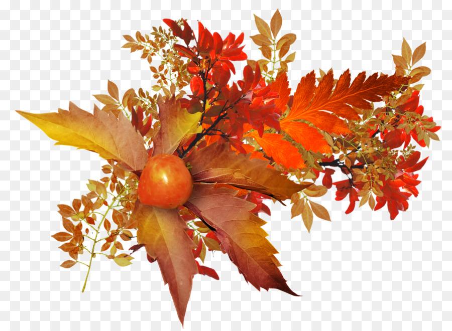 Букеты с осенними листьями картинки