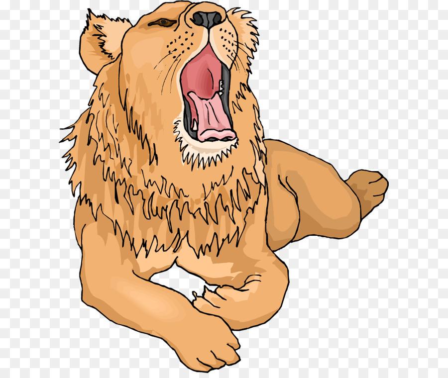 Открытки, анимация льва картинки