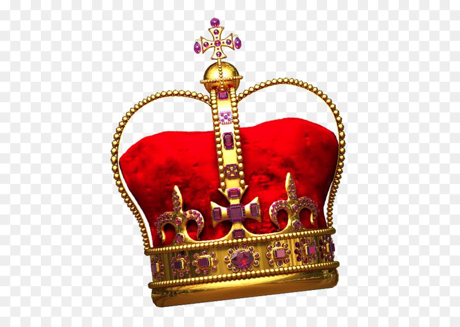 картинки короны формата гиф значительным перерывом