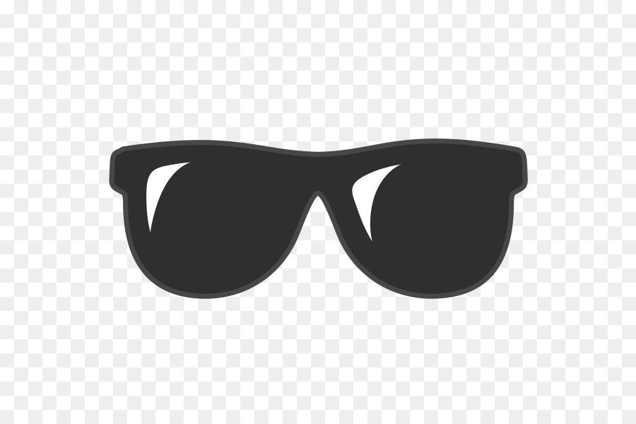 покупкой очки темные рисунок каталоге