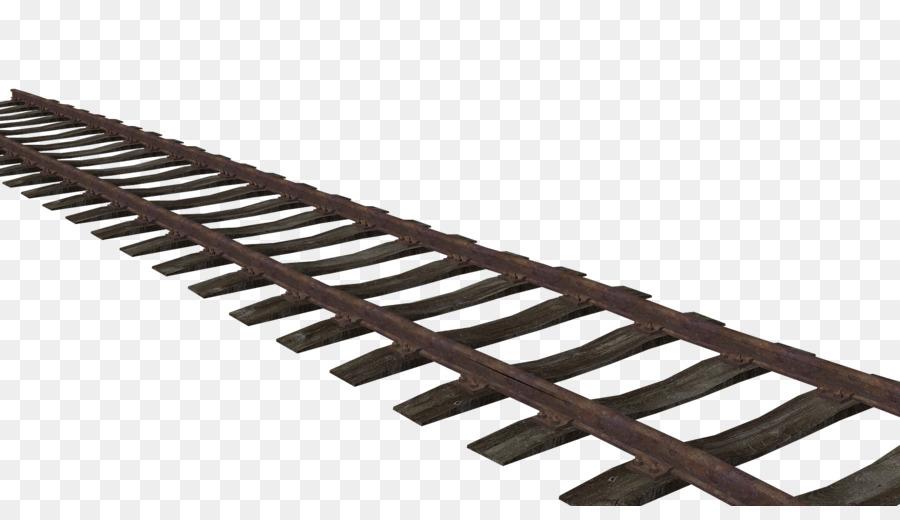 железная дорога картинка пнг чиновникам