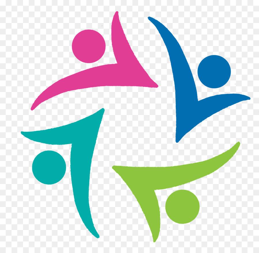 Психолог картинки логотипы