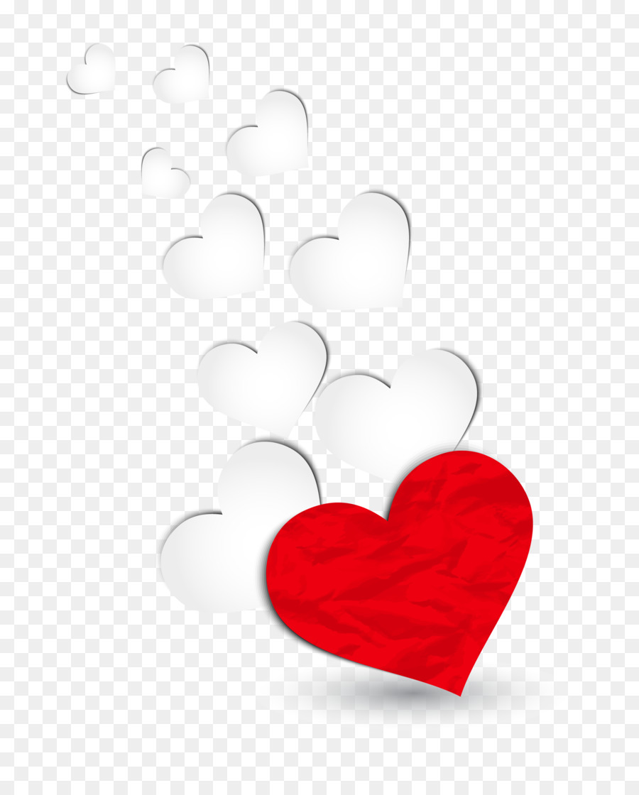 картинки группа сердечки полноты