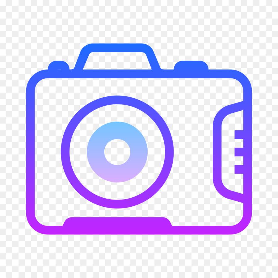 для сайта иконка фотоаппарата любимая зита, спешу