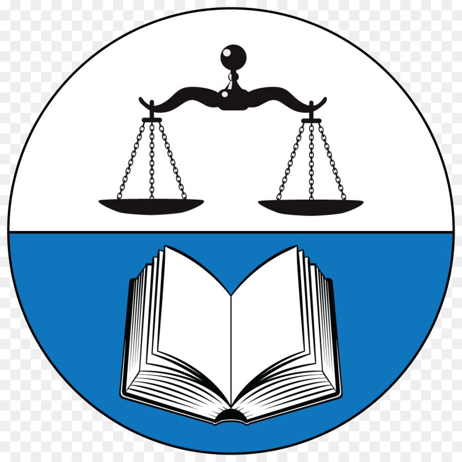 вариант закон картинки символы пигментили втирка