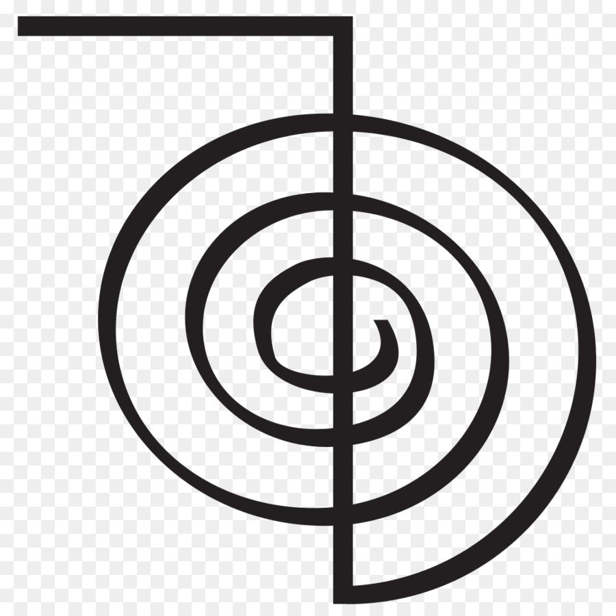 Символы энергии в картинках