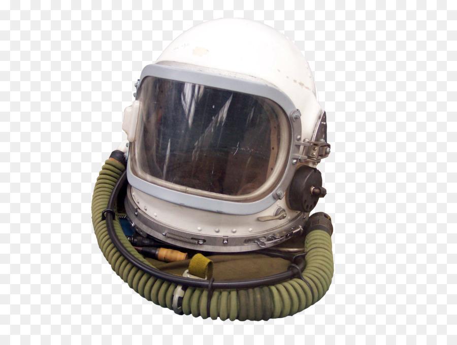 Космический шлем картинки для детей