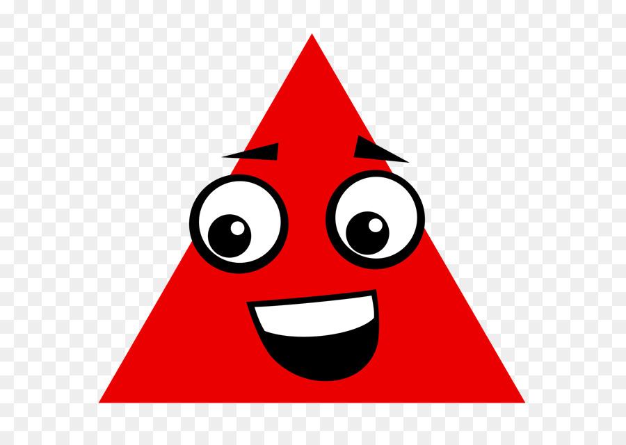 Днем рождения, картинки треугольника прикольные