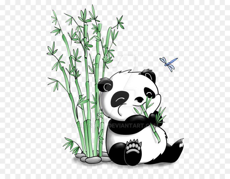 Рисунки панды прикольные, про смешных котов