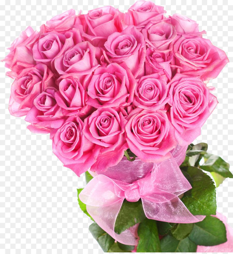 которая красивый букет из розовых роз фото с днем рождения женской бане