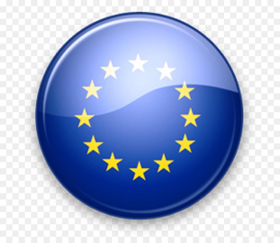 картинки значок европы список известных