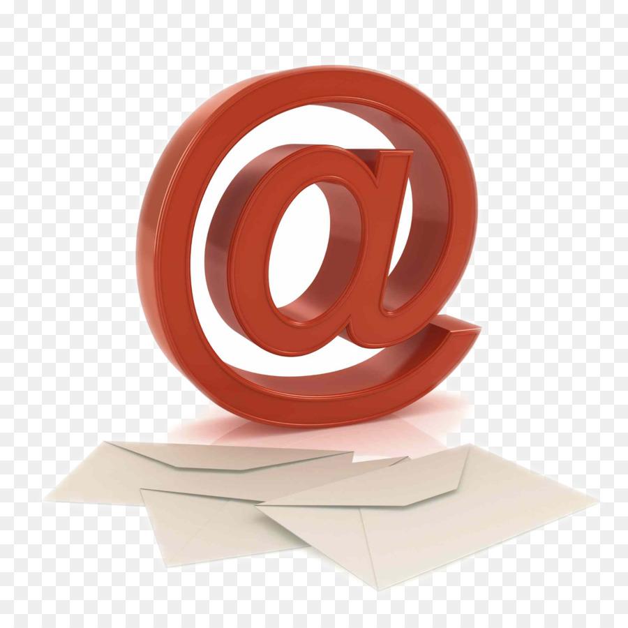 Красивые картинки по эл почте