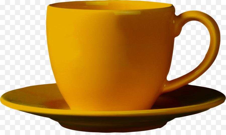 Картинка чашки для детей на прозрачном фоне