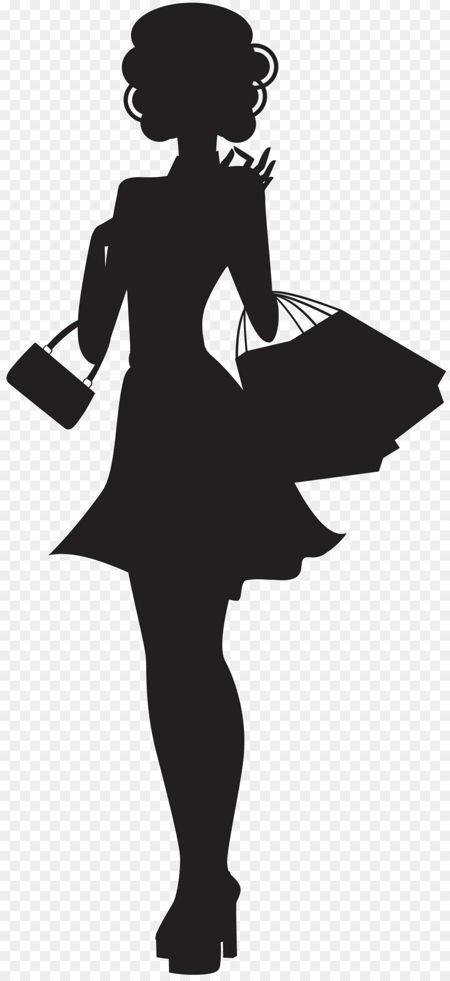 Картинки векторы девушка