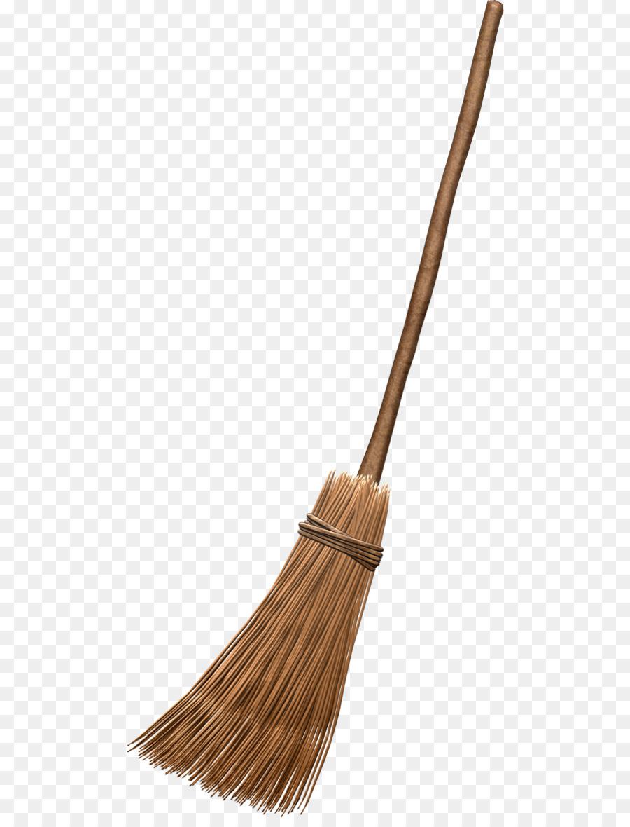 картинка изображение метла утверждают, что гавайская