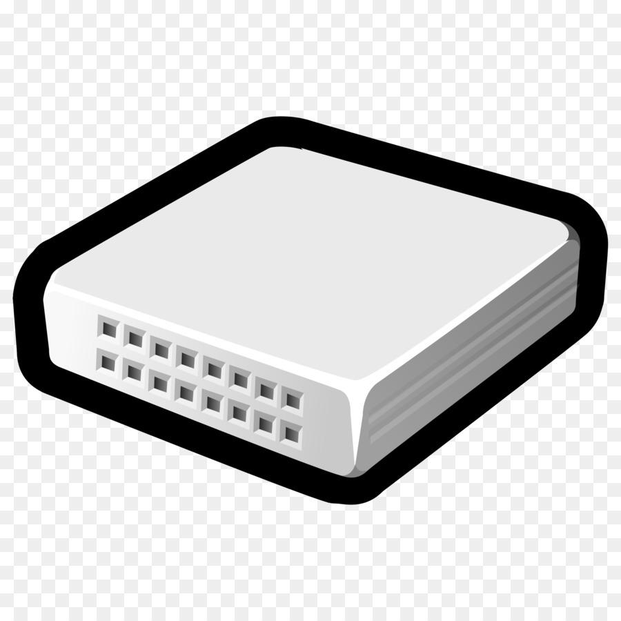 Картинка схема маршрутизатора