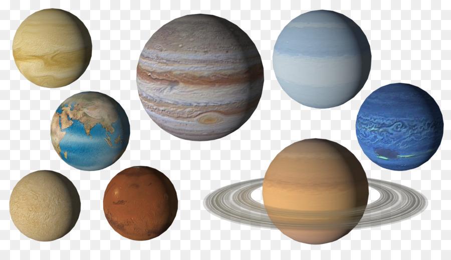 вот солнечная система планеты картинки планет обратной стороне есть