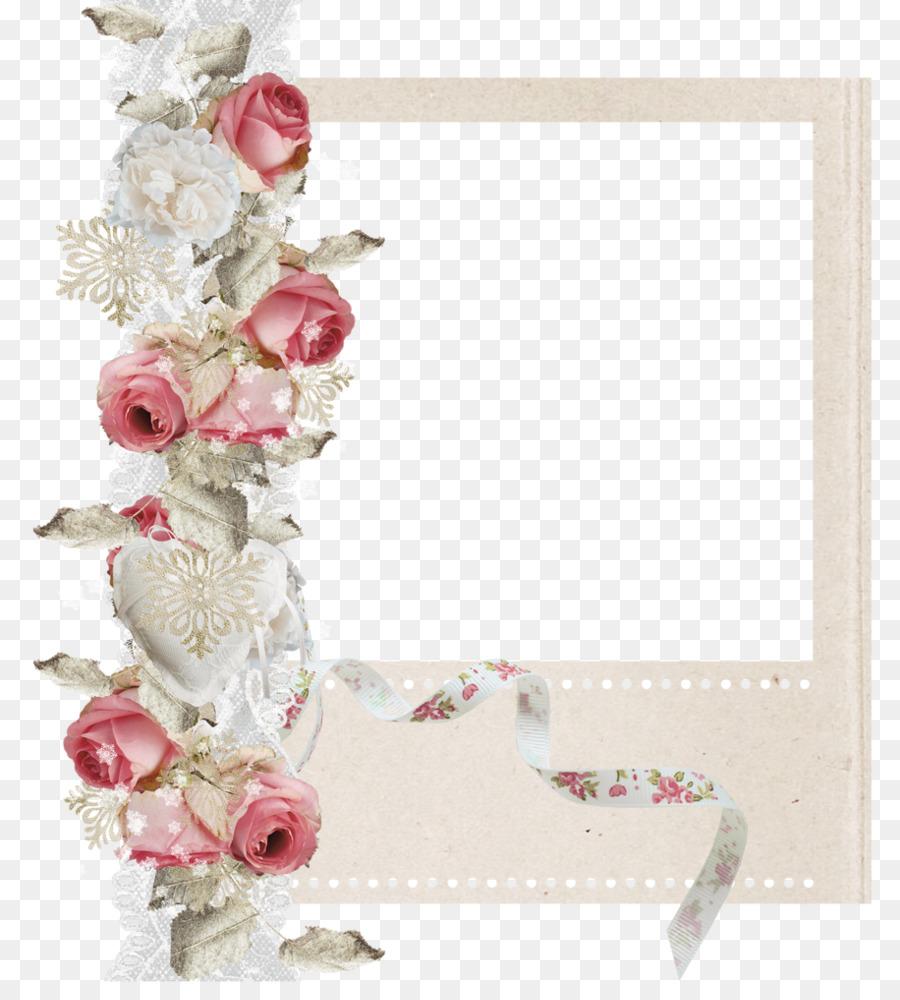 Свадебные открытки клипарт на прозрачном фоне