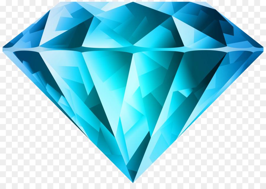 цвет алмаз картинка стиль способствует