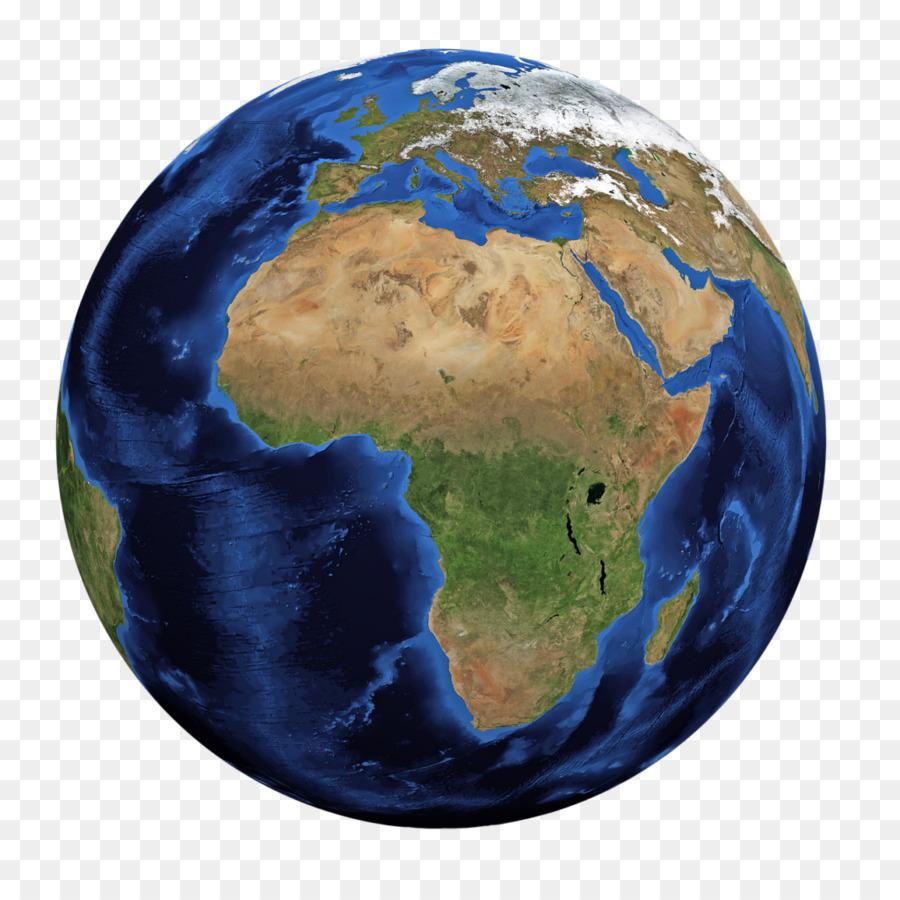 изображение земного шара картинки