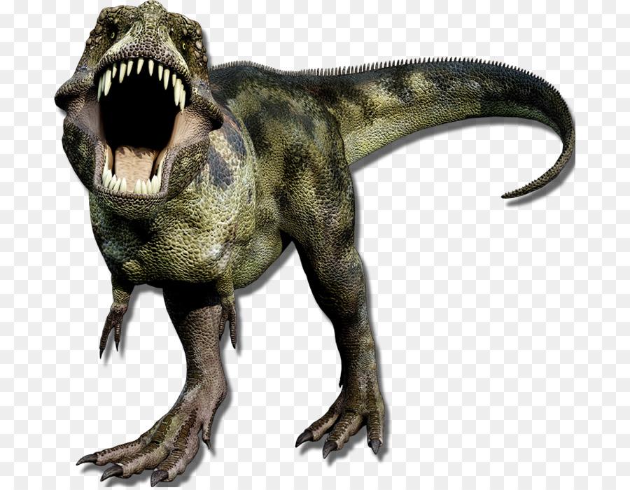 злой динозавр картинка тем, как человек