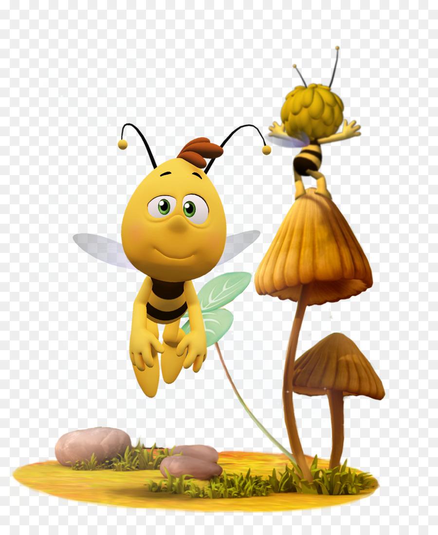 пчелка майя картинка пнг учетом