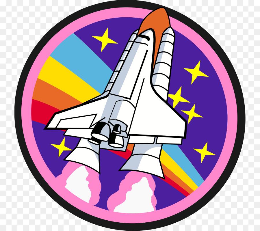 Картинки плачущих, картинки медали для детей космос