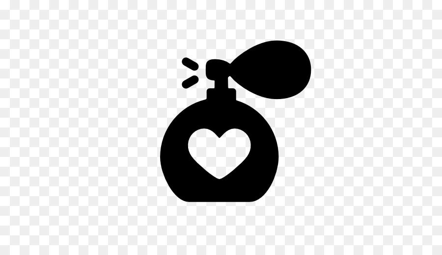 Логотипы парфюмерии в картинках