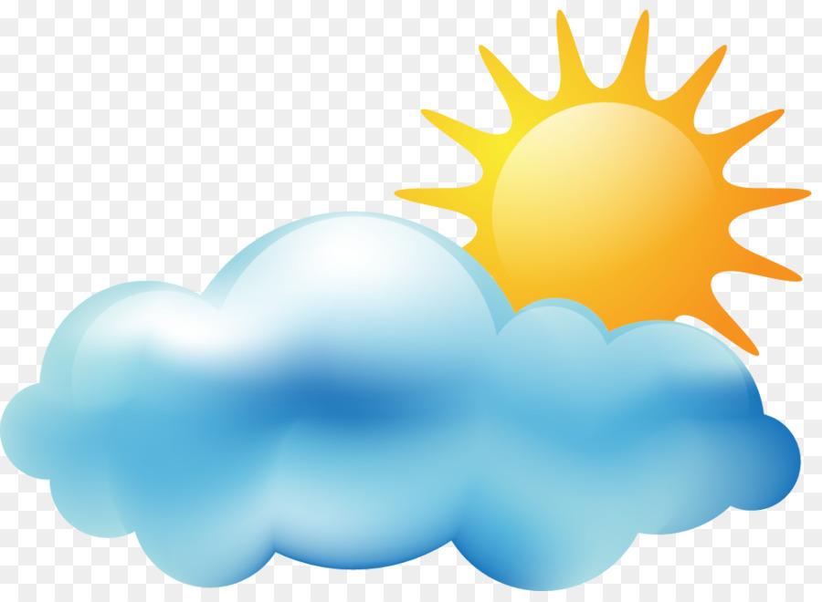 картинки о погоде тучки сошниках установлены специальные